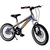 Buy cheap 2017 new model kids 16inch bicycle children bike  for mountain child bike from wholesalers