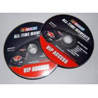 Buy cheap CD-ROM Replication CD Replication from wholesalers