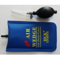 Auto Locksmith Tools for Big Air Wedge