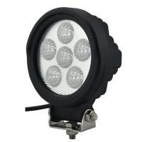 Buy cheap LED Work Light DRS-908 from wholesalers
