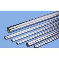 Buy cheap erw steel pipe/tube,round steel tube,erw square steel pipe/tube from wholesalers