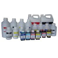 Buy cheap Dye Ink for Brother from wholesalers