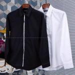 Buy cheap Armani long shirts brand men shirt short shirts quality shirts cheap shirt white shirts from wholesalers