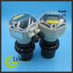 Buy cheap ultrasonic flow transmitter,liquid level meter,level sensor meter,liquid flow meter from wholesalers