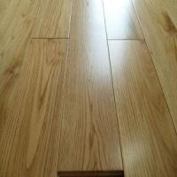 Buy cheap Oak Parquet/Oak Wood Parquet from wholesalers