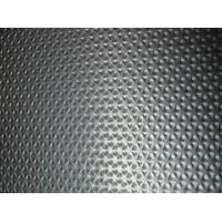 Buy cheap ASTM Standard Aluminium Checker Plate Sheet 1.5mm - 6mm Thickness from wholesalers