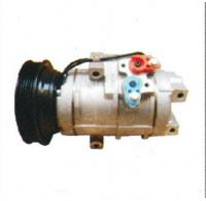 Buy cheap ALA 20217 HONDA AC COMPRESSOR Odyssey 3.0 AC COMPRESSOR 10S20C AC COMPRESSOR 33810-P8E-A01 A/C Compressor product
