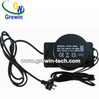 Buy cheap 100% copper made exproof 12 24v toroidal transformer from wholesalers