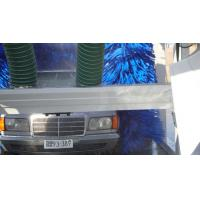Buy cheap Tepo-auto tunnels car wash systems, professional car wash systems product