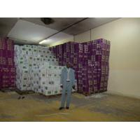 Buy cheap 2,4-D 860g/LSL/hot herbicides in Africa/Brown transparent liquid free from visible extrane product