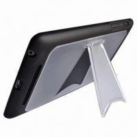 Buy cheap Stand Hard + TPU Case Cover with Back Stand, Suitable for Google Nexus 7 from wholesalers