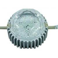Buy cheap Controllable  Led Modular Lighting 12bit Color Resolution Lighting Fixture from wholesalers