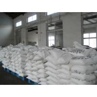 Zinc Chloride (CAS:7646-85-7)96%98% with high purity