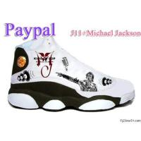 Buy cheap Paypal, Nike Jordan, AJf 13 fusion wholesale from wholesalers