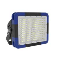Buy cheap Ra80 High Bay LED Lights  ,  High Power 200W To 1440W Explosion Proof Led Flood Light from wholesalers