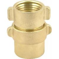 Buy cheap Fire Fighting - Coupling from wholesalers