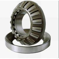 Buy cheap Roller thrust bearing from wholesalers