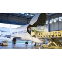 Buy cheap Air Freight Canadian Freight Carriers Foshan / Xiamen To Vancouver Toronto Montreal from wholesalers