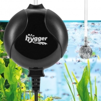Buy cheap Ultra Silent Hygger Air Pump For Fish Tank from wholesalers