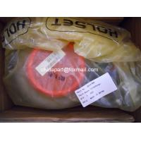 Buy cheap Dongfeng Truck spare parts turbocharger 2834799 for diesel engine from wholesalers