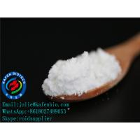 Buy cheap Nicotinic Acid Powder Active Pharmaceutical Ingredients CAS 59-67-6 API Raw Material from wholesalers
