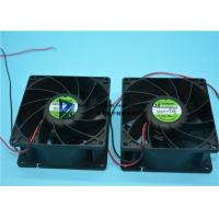 Buy cheap PMD2409PMB3 A Other Electronic Components , 92x38mm 24V DC Fan 3800RPM 0.43 Inch from wholesalers