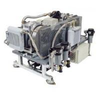 OIL FREE COMPRESSOR R2250-70L Quiet oil less Air Compressor