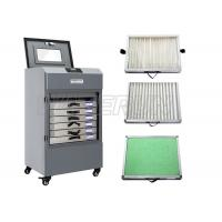 F5000d Cutting Amp Engraving Laser Fume Extractor Digital