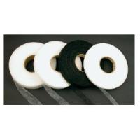 Buy cheap Hot-Fuse Interlining Cutting Tape (0531-0A) from wholesalers