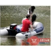 Buy cheap 25 Horse Power Outboard Motor from wholesalers