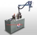 Buy cheap automatic UV glue dispensing machine, silicone dispenser machine, adhesive dispenser from wholesalers