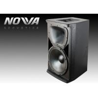 Buy cheap 400 Watt KTV Pro Audio Equipment 1x12