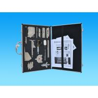 Buy cheap welding inspection tools 13pcs /set from wholesalers
