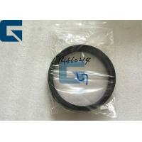 Buy cheap Anti Corrosion Excavator Seal Kit Dust Seals 0.2KGS Weight VOE14560213 from wholesalers