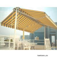 Buy cheap PVC Canvas Fabric from wholesalers