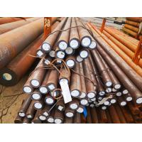 Buy cheap Annealed Hot Rolled Alloy Steel EN24 SAE4340 1.6511 SNCM439 40CrNiMo from wholesalers