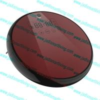 Buy cheap Robot vacuum cleaner, schedule cleaning, dry/wet mop with water tank from wholesalers
