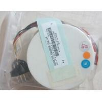 Buy cheap Optical Encoder OSA104 for CNC-milling machine from wholesalers