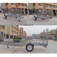 Buy cheap Trailer / ATV Trailer from wholesalers