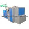 Top quality Economical Juice / Milk Paper Cup Manufacturing Machine 135-450GRAM for sale
