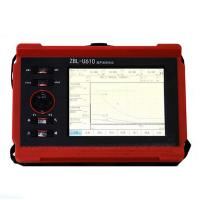 Buy cheap China Coal Portable digital ultrasonic flaw detector from wholesalers