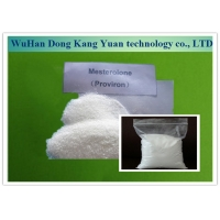 Buy cheap Anabolic Steroid Proviron Powder 1424-00-6 male Hormone fast delivery from wholesalers