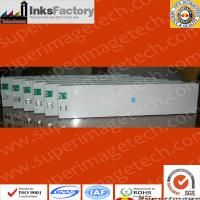 Buy cheap 440ml Mimaki Jv3 Ss2 Solvent Ink Cartridges (SPC-0380) from wholesalers