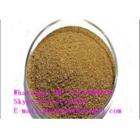 Buy cheap Superior 60% Active Pharmaceutical Ingredients Choline chloride 67-48-1 Feed Additive from wholesalers