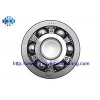 Buy cheap Heavy Duty Deep Groove Roller Bearing , Open Type High Precision Ball Bearings from wholesalers
