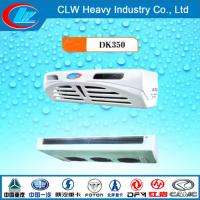 Buy cheap Popular Carrier Refrigeration Units for Refrigerated Truck Body from wholesalers