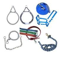 Buy cheap Dog Collar and Animal Leash from wholesalers