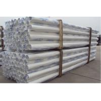 Buy cheap Professional PVC Pipe Stabilizer , Ca Zn Stabilizer CZ-203 For Pvc Rigid / Extrution Product from wholesalers