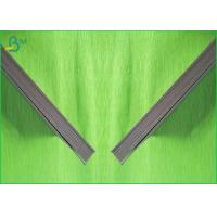 Buy cheap Triplex Grey Board Paper 750gsm High Stiffness Double Sided Grey Chipboard Sheets from wholesalers