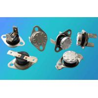 Buy cheap Clothes Dryer Thermal Fuse / Temperature Sensor For Drinking Machine from wholesalers